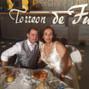 La boda de Esther Rodriguez Reche y Torreón de Fuensanta 6