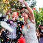 La boda de César Martin Ropero y Isco y Layna 31