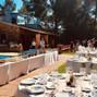 La boda de Ana Forteza y Cook & Club Catering 10