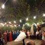 La boda de Pilar y Venta de Aires 7