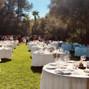 La boda de Ana Forteza y Cook & Club Catering 11