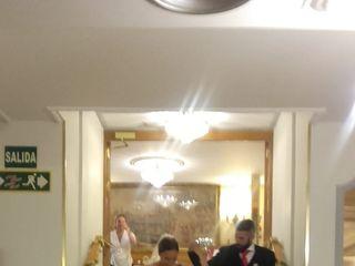 Salones Venecia 2