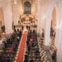 La boda de Rr  y Paula Martín Fotografía 1