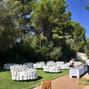 La boda de Ana Forteza y Cook & Club Catering 12