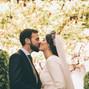 La boda de Paula L. y Issa Leal 11