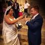 La boda de Laura Correa Fonseca y Catering Muñoz & Cabrera 1