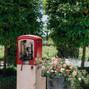 La boda de Laura Solanes y Clos Barenys - L'Orangerie 11