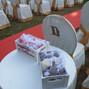 La boda de Esther Rodriguez Reche y Torreón de Fuensanta 11