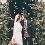 La boda de Paula L. y Issa Leal 12