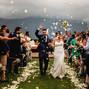 La boda de Patricia Fernández Campaña y Mas Can Ferrer 10