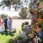 La boda de Tamara Higueras y Pétalos Naturales 2
