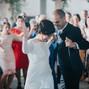 La boda de Elena Castro Manzano y Javier Baños Fotografía 7