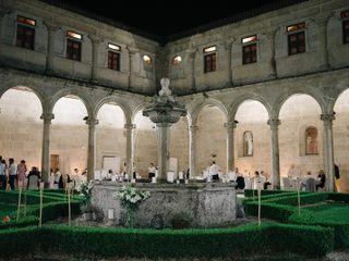El Jardín de Juan XXIII 5