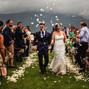 La boda de Patricia Fernández Campaña y Mas Can Ferrer 11