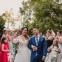 La boda de Carlos y Raquel  y Miguel Hernández Fotografía 6