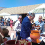 Catering Muñoz & Cabrera 6