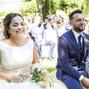 La boda de Taniab y Dani Marcos 35