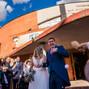 La boda de Nacho C. y Booda Fotografía 35