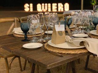 Guadalquivir Catering y Servicios 1