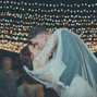 La boda de Sonia y Etiqueta Negra 6