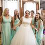 La boda de Taniab y Dani Marcos 36