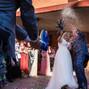 La boda de Nacho C. y Booda Fotografía 36