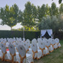 La boda de Esther Rodriguez Reche y Torreón de Fuensanta 15