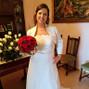 La boda de Catalina Mª Bennassar Grimalt y Sensus Novia 4