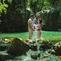 La boda de Marta Hernan Ariza y Bodasdream 17