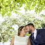 La boda de Taniab y Dani Marcos 38