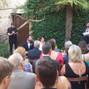 La boda de Mariona y Masia Campau 25