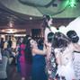 La boda de Cristy y Antonio Taza Fotografía 20