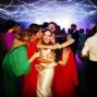 La boda de Teresa Castillo Andujar y Ana Carrasco 8