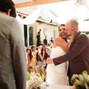 La boda de David Garriga y Joan Bodart 7