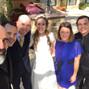 La boda de Laura y 14 Cuerdas 21