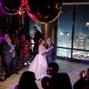 La boda de Vero Martinez y El Palacete de La Ochava 16