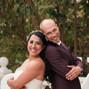 La boda de David Garriga y Joan Bodart 8