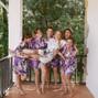 La boda de Sara Redondo Rodas y AdaTikur 15