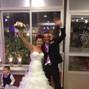 La boda de Tamar Da Silva y Las Palmeras Resort 19