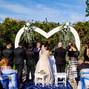 La boda de Alba Asensio Aznar y Oficiante juez de Boda y Maestro de ceremonias 11