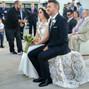La boda de Marta Hernan Ariza y Bodasdream 21
