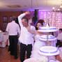 La boda de Tamar Da Silva y Las Palmeras Resort 20