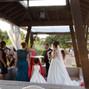 La boda de Sandra Suela Fraile y María Salas Novias 1