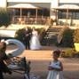 La boda de Sandra Suela Fraile y María Salas Novias 2