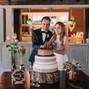 La boda de Laura Solanes y Clos Barenys - L'Orangerie 23