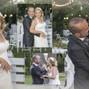 La boda de Jesús Trasmonte Buisan y Osiria Fotografía 36