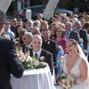 La boda de Alba Asensio Aznar y Oficiante juez de Boda y Maestro de ceremonias 13