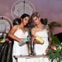 La boda de Marina Belmonte Castillo y Eliseo Montesinos 16