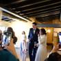 La boda de elisabet y Vicens Martin Fotògraf 12