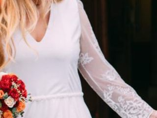 Bloom wedding 4